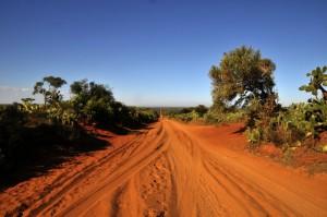 g zum Tsimanampetsotsa Nationalpark