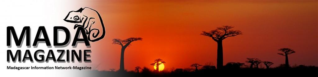 MADAMAGAZINE