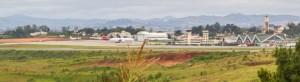 Ivato Airport