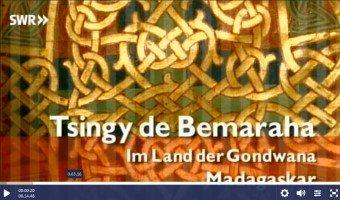 Mediathek Tsingy de Bemaraha