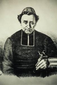 Pierre Dalmond
