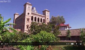 Mediathek Schön, charmant und arm Madagaskar
