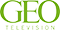 Logo Tv GeoTelevision