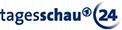 Tv Logo tagesschau24