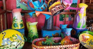 Lisy Art Gallery