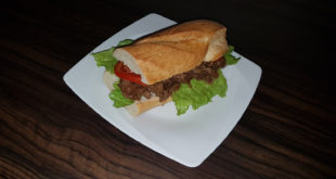 Zebu Sandwich (4)